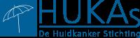 Hukas_210x297